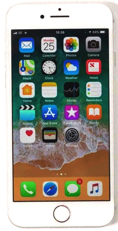 Apple iPhone Se 2 Features