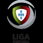Portal Informasi Lengkap Primeira Liga Portugal 2016-2017