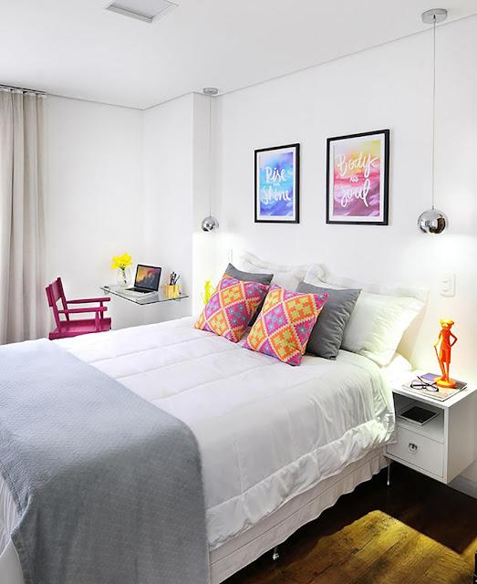 dicas-de-decoracao-para-quartos-abrir-janela
