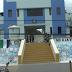 Hombres armados amordazan empresario, esposa y nietos para robar en su casa en Baní