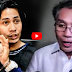 WATCH: WITNESS NAGSALITA NA MAR ROXAS AT DRILON ANG TINUTURONG PROTECTOR NG DRUGLORD SA ILOILO CITY