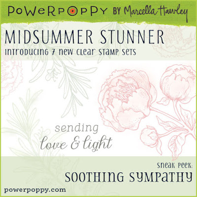 http://powerpoppy.com/products/soothing-sympathy