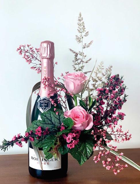 Flower Box-centerpieces-wedding decor-KMich Weddings andEvents-Philadelphia PA