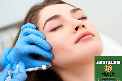 what are the negative effects of plastic surgery
