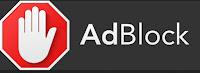 Cara Memasang Skrip Anti Adblock Di Blog