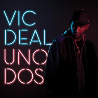 Vic Deal - Uno, Dos