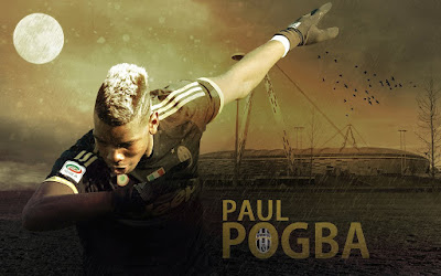 paul pogba hd wallpaper images