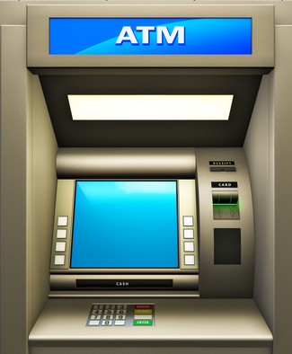MUST READ : New ATM/Online banking scam in town.