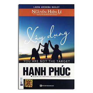 Sách - Xây Dựng Hạnh Phúc ebook PDF-EPUB-AWZ3-PRC-MOBI
