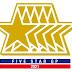 Lucas Headquarters #43 – STARDOM 5-Star Grand Prix 2021: A escadaria para o paraíso