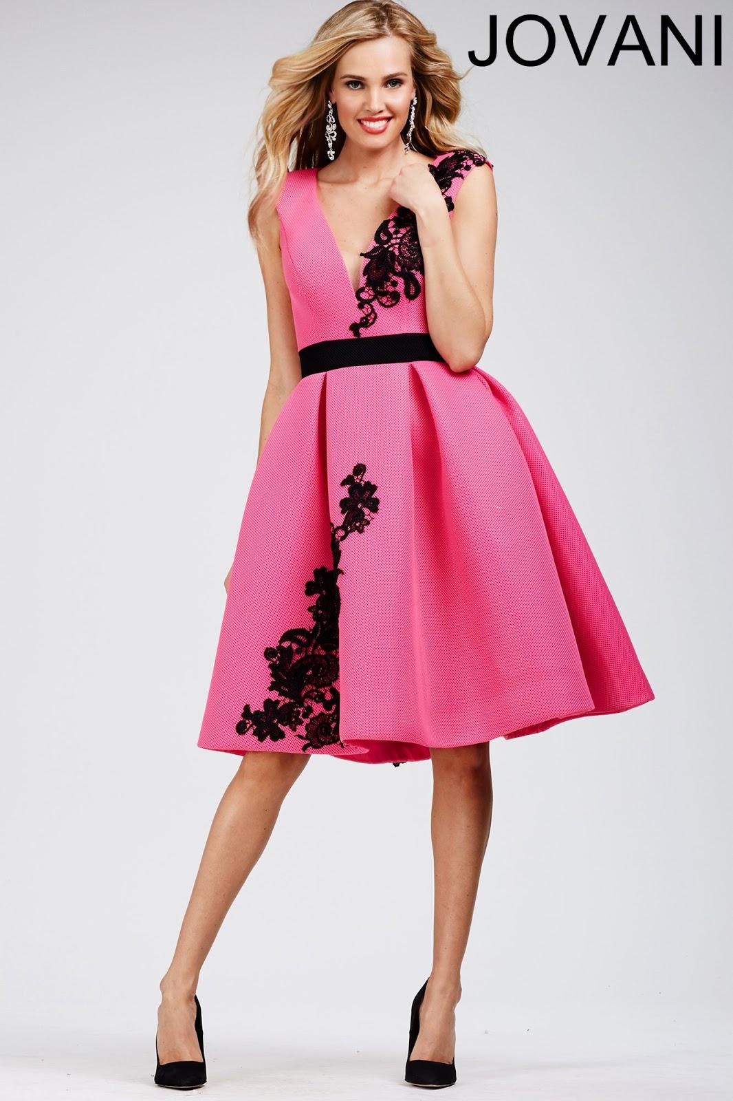Perfecto Ir Vestido De Fiesta Viñeta - Colección de Vestidos de Boda ...