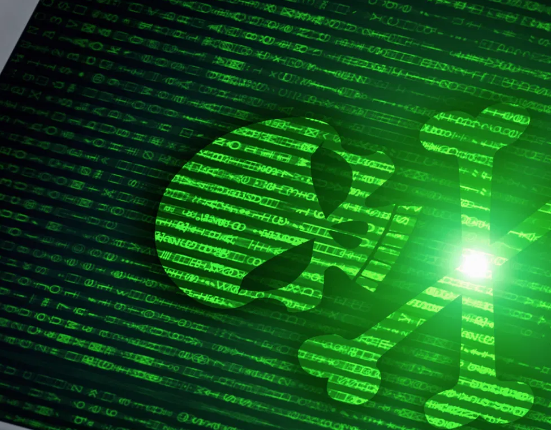 Beware of these apps that target cryptocurrency theft