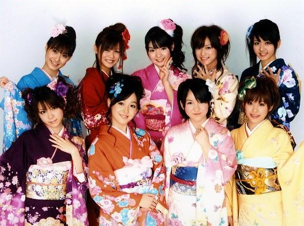 http://ghan-noy.blogspot.com/2016/04/ingin-tau-tips-langsing-ala-wanita.html