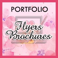 https://sfdesignlab.blogspot.com/p/portfolio-flyers-brochures.html