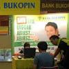 Syarat Mengajukan Kredit Kemitraan UKM Bank Bukopin