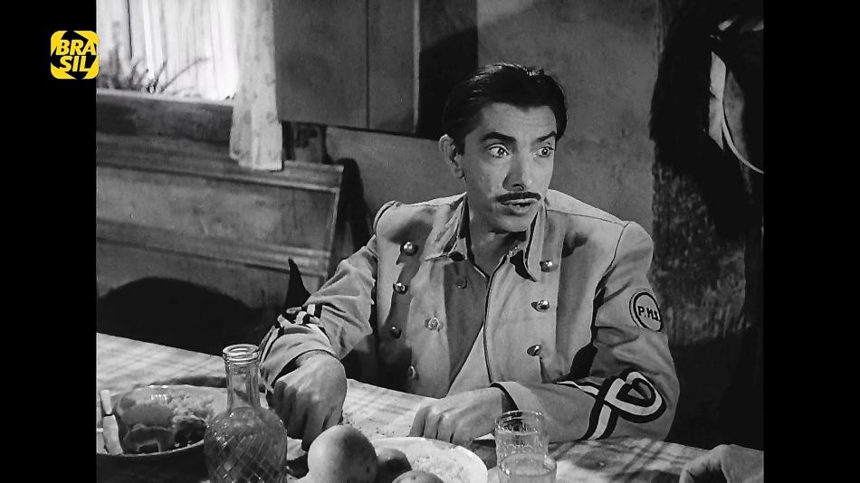 MAZZAROPI, A CARROCINHA (HDTV/1080P/NACIONAL) - 1955 Maza%2B19