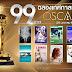 """เมเจอร์ ซีนีเพล็กซ์ กรุ้ป ร่วมนับถอยหลังรับงานประกาศรางวัล """"ออสการ์ ครั้งที่ 93"""" นำ 8 ภาพยนตร์รางวัลออสการ์กลับมาให้ชมอีกครั้ง"""