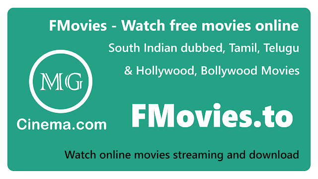 fmovies-io-to-2019-website-online-movies-hindi-tamil-telugu