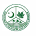 Jobs in Planning And Development Department