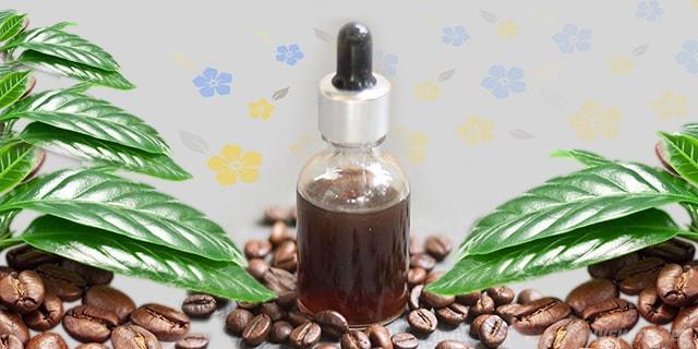 evde kahve yağı nasıl yapılır - www.kahvekafe.net