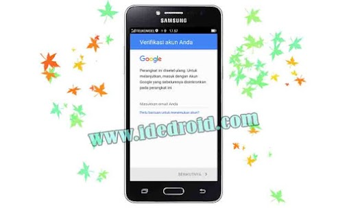 Android Solusi Google