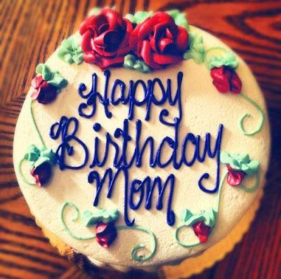 Birthday Wishes for Mom That Passed Away