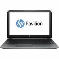 HP PAVILION  15-AK030NR