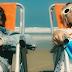 Cassis de volta? Teaser de 30 segundos mostra trecho de música inédita!