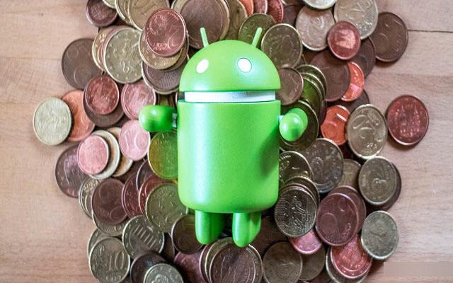 أسبوع جديد و 36 تطبيقات وألعاب مدفوعة ثمنها كبير يمكنك تحميلها مجانا
