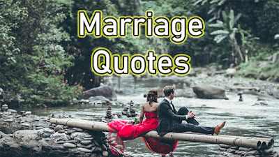 Short Marriage Quotes  For Wife