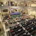 Realizan Concierto Navideño en la Antigua Sede del Senado
