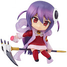 Nendoroid The World God Only Knows Haqua (#198) Figure