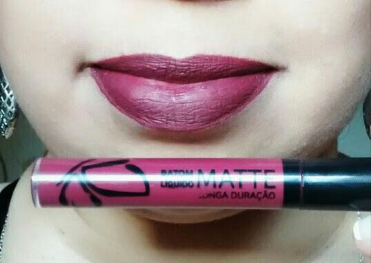 batom-liquido-cor-#8-vult-cosmetica-blog-vic-israel