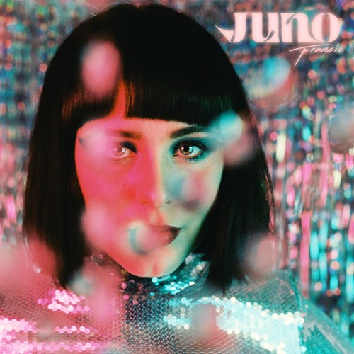 Juno Francis Unveil New Single 'Dance With Me'