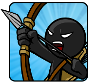 Stick War Legacy Mod Apk