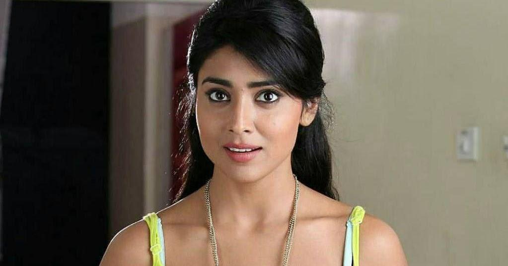 Bollywood Masala-4957