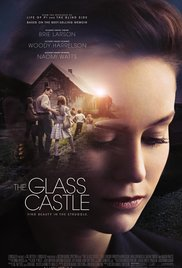 فيلم The Glass Castle 2017 مترجم