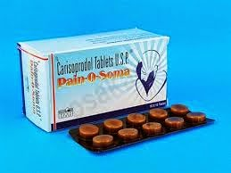 http://www.chemist247online.net/pain-soma-350mg.html