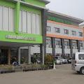 Covid-19 Melonjak, Pemkab Bakal Sewa Hotel