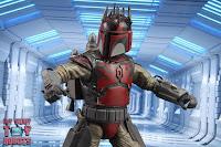 Star Wars Black Series Mandalorian Super Commando 21