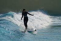 surf30 wavegarden cove corea Wavegarden Cove WavePark
