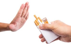 The Unexpected Dangers of Smoking, Not Just in the Lungs, But Also At This!