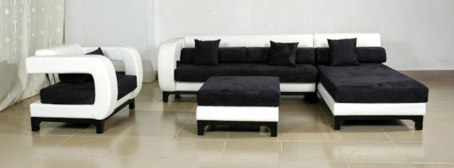 awesome sofa modern design Modern Sofa And Couch Designs 4