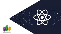 react-native-learn-react-native-with-hands-on-practices