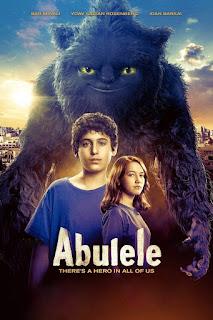 Abulele 2015 Dual Audio 720p WEBRip
