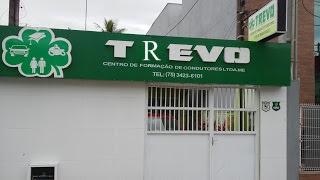 Auto Escola Trevo em Alagoinhas realiza grande promoção com o menor preço do mercado neste mês de janeiro
