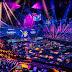 Países Baixos: Eurovisão 2021 terá público