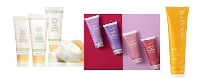 products mary kay