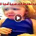 مشهد مبكي لطفله في أول عمرها ترى صور أمها التي توفيت قبل سنة  فيديو مؤثر للغاية ربنا يصبرها يارب