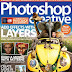 Photoshop Creative - Issue 144 2016 PDF